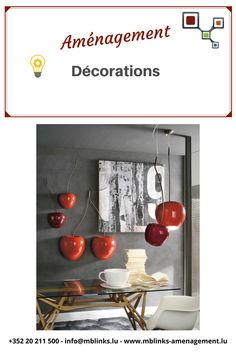 Decoration, Kitchen, Home, Decor, Cooking, Kitchens, Ad Home, Decorations, Homes