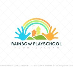 Branding for play schools, children's educational products, applications and websites. #logo #logodesigner #startups #logomaker #business #creativedesigns #branding #logoart