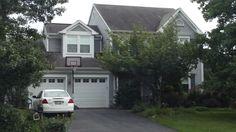37779 Eastgate Drive Purcellville VA 20132