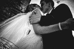 Foto de boda de septiembre 27 de Aaron Meza en MyWed