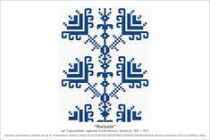 Diy And Crafts, Embroidery, Logos, Traditional, Hardanger, Binder, Needlework, Needlepoint, Logo