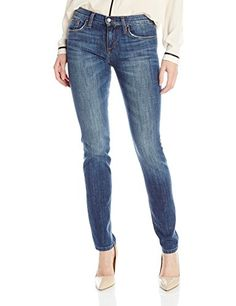 BUY NOW Part of the collector s edition the lianna wash is a medium blue wash with a vintage feel BUY NOW $165.00 BUY NOW The post Joe s Jeans Women s Collector s Edition Straight Leg Jean In Lianna, Dark Blue, 27 appeared first on Best Place for Shoppers.