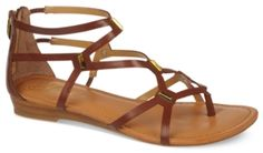 #Fergie                   #Shoes                    #Fergie #Topaz #Flat #Sandals #Women's #Shoes       Fergie Topaz Flat Sandals Women's Shoes                                       http://www.snaproduct.com/product.aspx?PID=5505198