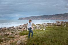 Atlantic Ocean. Portugal-027 Author: Basilio Dovgun