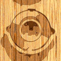 Photoshop Plugins, Wood Texture, Light In The Dark, Filters, Forget, Carving, Wood Carvings, Sculptures, Printmaking
