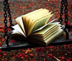 Вот интересные факты про чтение, которые заставят тебя по-новому посмотреть на этот вид времяпрепровождения. Выбирай книгу, и ты никогда не пожалеешь!