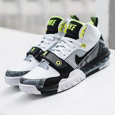 Do your best mile with the 10 best running shoes for women - Outdoor Click Nike Air Max, Nike Air Shoes, Sneakers Nike, Bo Jackson Sneakers, Air Force One Shoes, Basketball Shoes For Men, Baskets, Kicks Shoes, Fresh Shoes