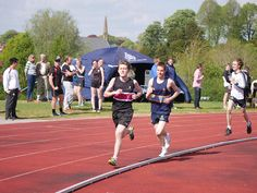 17 May 17 - On Saturday 13 May the Athletics squad travelled to Marlborough for the second time this season. Independent School, Athletics, Two By Two, Meet, Photos, Travel, Pictures, Viajes, Destinations