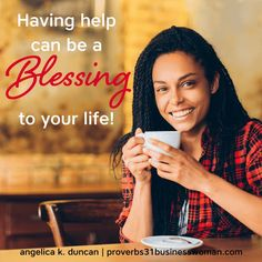 You can have the organized life you crave! Discover how to cling to God's strength as you organize your life and bless your family through simple organization systems.    Angelica Duncan