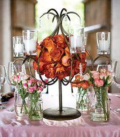 image-capus-mexico-wedding-centerpieces