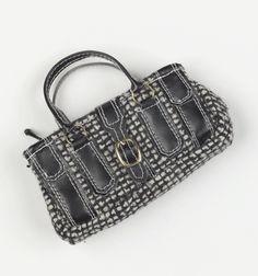 Cosmopolitan (2005)  RTW Boutique Bag LE2000