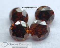 Product- Natural fancy color treated diamonds Size -  0.01 carat to 0.12 carat per piece Color-   yellow, blue, purple, green, chocolate, orange etc   Clarity - SI1 to I3 Shape- Round Brilliant Cut Cut - XXX , very good, good Stone - non Certified. Price: USD200 to USD 800 ANY SIZE, COLOR, CLARITY,SHAPE REQUIREMENT FOR OUR DIAMONDS AND OTHER PRODUCTS ARE MOST WELCOMED