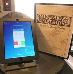Tableside Ordering and Payment Processing to Increase Profits