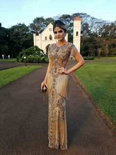 Look_Casamento_Thássia Naves_1