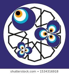 Ottoman Tile Tezhip Motifs Very Similar Stok Vektör (Telifsiz) 1534316918 Pencil Sketches Of Girls, Paper Flower Patterns, Flamingo Wallpaper, Turkish Pattern, Mosaic Tile Art, African Crafts, Work With Animals, Jewelry Drawing, Turkish Art