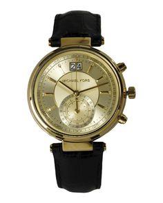 ed48bd177c28 Micheal Kors Watches