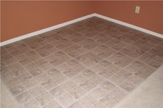 X Bamboo Wall Panels Make Great Flooring Over Carpet Jack - Flooring that can go over carpet