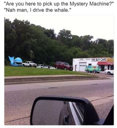 Images Guaranteed To Make You Laugh Every Time - 25