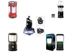 Do you love to go for adventures trips in a weekend? Or, do you love to go for camping a lot? Then a lantern is a distinct product for you. The traditional lanterns have replaced by the modern LED lanterns. They are lightweight and easy to use. Though you can use headlamps, flashlights, etc. for lighting, but LED lanterns are the best option. They are affordable too.   #camping lantern #individual low powered led bulbs #led camping lantern #ultra bright led camping lantern