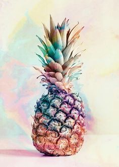 Pineapple Cute Sticker by - White Background - Cute Wallpaper Backgrounds, Aesthetic Iphone Wallpaper, Galaxy Wallpaper, Screen Wallpaper, Cool Wallpaper, Phone Backgrounds, Aesthetic Wallpapers, Cute Wallpapers, Wallpaper Quotes