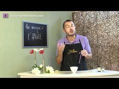 Trois recettes beauté à partir d'argile blanche | Le Figaro Madame