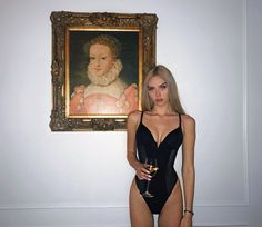 (* ∀ `) no мe & мy g ι rl (∀ ∀` *) – Laura – Pin Block von Deutschland Sydney Carlson, Body Inspiration, Agent Provocateur, Grunge Style, Weekender, Swagg, Aesthetic Girl, Cool Girl, Snapchat
