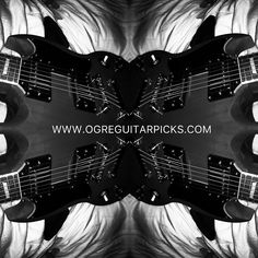 #dogwood #ogrejazz #original #organic #natural #custom #handmade #quality #guitarpicks #guitarplayer #artist #musician #mandolinist #bass #luxury #tone #attack #rock #metal #blues #country #bluegrass #jazz #fun #sound #instagram