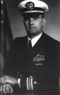 Richard Marcinko Pdf