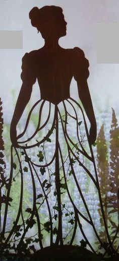 Edelrost Figurine Woman Climbing Dress Trellis Sculpture Decoration Garden More Source by Metal Yard Art, Metal Tree Wall Art, Scrap Metal Art, Metal Artwork, Metal Art Sculpture, Garden Sculpture, Garden Art, Garden Design, Plasma Cutting