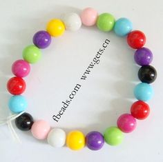 http://www.gets.cn/product/Acrylic-Beads--Fashion-Bracelet-Jewelry--Round--10mm--Length-7.5-Inch_p96465.html