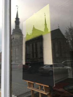 Kunstverein Wolfenbüttel