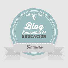 Finalista Premios Educa 2014. Como crear tu propia realidad aumentada con toda una serie de herramientas basadas en los marcadores o en la geolocalización
