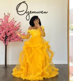 Yandy Smith, Cute Birthday Pictures, Dress To Impress, Claire, Tutu, High Low, Decorations, Collection, Instagram