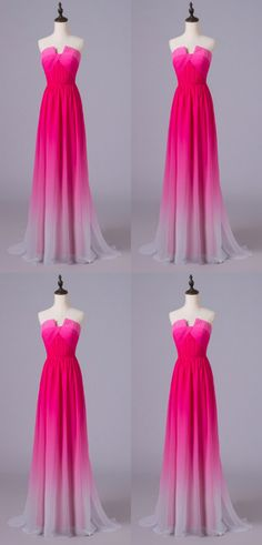A line Prom Dresses, Red Prom Dresses, Long Prom Dresses With Pleated Sleeveless Floor-length, A Line dresses, Long Prom Dresses, Long Red dresses, Red Long dresses, Long Red Prom Dresses, Princess Prom Dresses, Prom Dresses Long, Prom Dresses Red, Red Long Prom Dresses, A Line Prom Dresses, Red A Line dresses, Prom Long Dresses