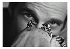 Class Ring, Rings For Men, Jewelry, Husband, Men Rings, Jewlery, Jewerly, Schmuck, Jewels