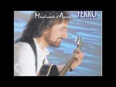 Pino Ferro - La voce del silenzio (cover)