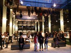 2 Torino, Opera, Street View, Museum, Opera House