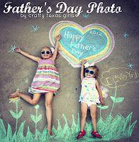 Crafty Texas Girls: DIY Tutorial. Cute idea for Father's Day gift!