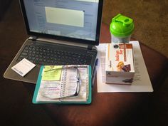 Setting Tina's 18 day challengers up for success. healthy lifestyle, isagenix, weight loss, BIGWIG Isa Life