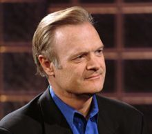 Lawrence O'Donnell - Host of The Last Word with Lawrence O'Donnell
