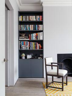 8 best alcove oak shelves images bookshelves diy ideas for home rh pinterest com
