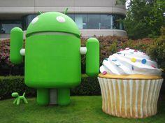 Si te preocupa la vulnerabilidad del navegador AOSP de los sistemas Android anteriores a la versión 4.2, ahora puedes comprobar si afecta a tu dispositivo.