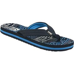 ce34d93ec9d349 57 Best Boy s and Girl s Sandals images in 2019