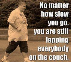 Motivation Sport Fitness