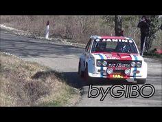 Rally Vallate Aretine: il video di Gibo  #Campionatoitalianorally, #Lanciadelta, #Porsche911, #Rallyvallatearetine, #Trofeoa112  Continua a leggere cliccando qui > http://www.rallystorici.it/2017/03/12/rally-vallate-aretine-il-video-di-gibo/