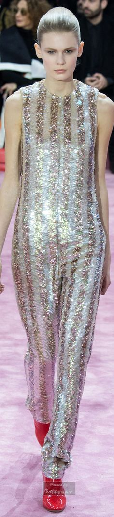 Christian Dior.Spring 2015 Couture | Meriyay ᘡղbᘡ