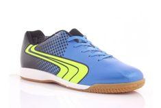 Buty halowe Atletico - MĘSKIE Jordans Sneakers, Air Jordans, Shoes, Fashion, Moda, Zapatos, Shoes Outlet, Fashion Styles, Shoe