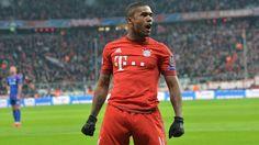 #Bundesligas: Bayern vence al Darmstadt y recupera la cima
