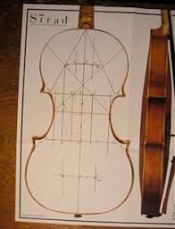 Image result for Stradivari Kite drawing