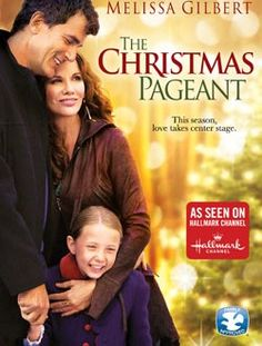 Christmas Miracle - DVD  http://moomettesmagnificents.com/blog/christmas-movies-for-the-family-christmas-dvds/